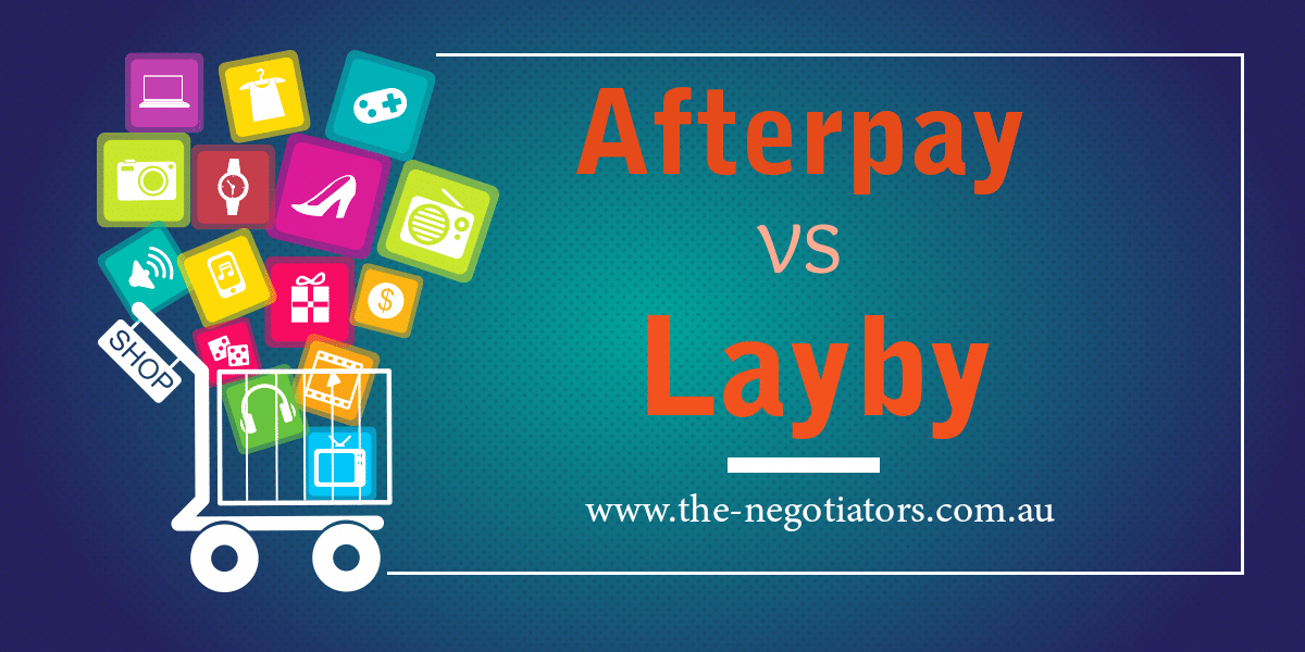 how afterpay and layby works